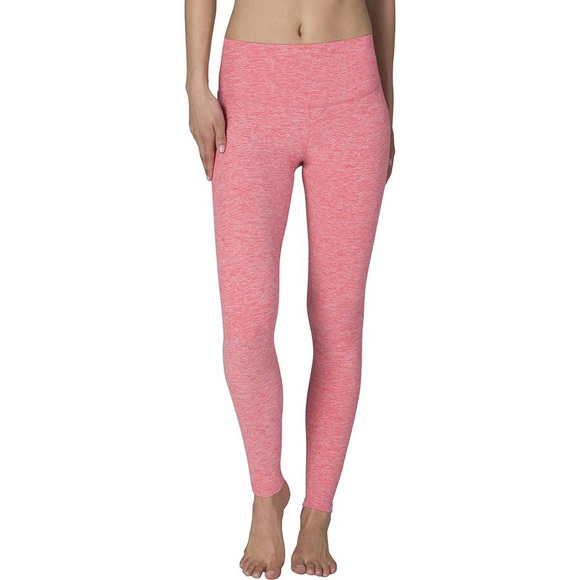 bc56c67f40 Beyond Yoga Pants | Spacedye Long Legging | Poshmark